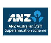 ANZ Australian Staff Superannuation Scheme