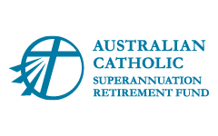 Australian Catholic Superannuation and Retirement Fund