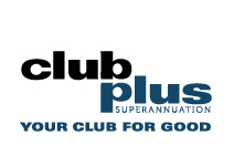 Club Plus Super