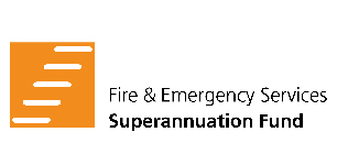 Fire & Emergency Services Super Fund