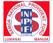 Samoa National Provident Fund