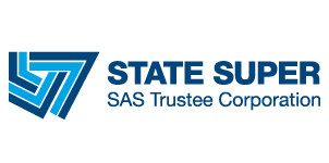 State Super (SAS Trustee Corporation)